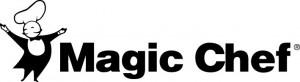 Appliance Repair Service for Magic Chef Appliances