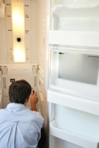Refrigerator repair, ventura county, san gabriel valley, san fernando valley, LG