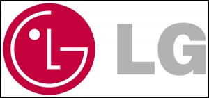 Authorized Appliance Repair Lg Authorized Appliance Service