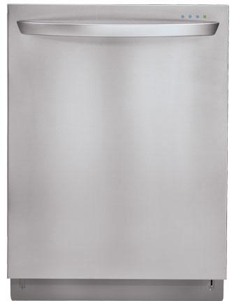 Refrigerator Repair Dishwasher Repair Los Angeles Lg