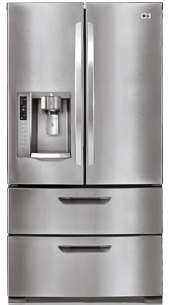 Refrigerator Troubleshooting Refrigerator Repairs