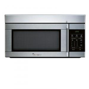 Magic Chef Appliance warranty repairs