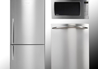 Refrigerator repair in Los Angeles
